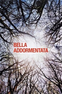 copertina film Bella+addormentata 2012