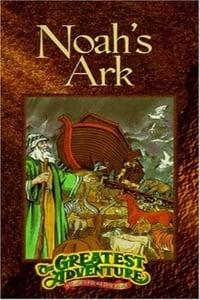Noah's Ark (1986)