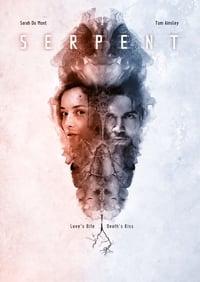Serpent (2017)