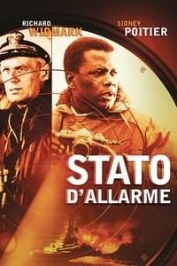 copertina film Stato+d%27allarme 1965