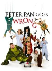 Peter Pan Goes Wrong