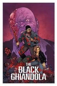 The Black Ghiandola