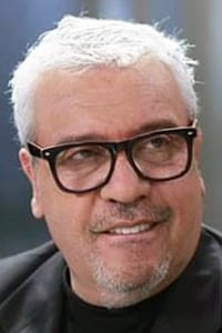 Fernando Gustavo Sily