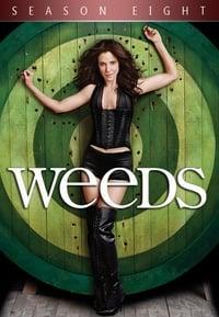 Weeds S08E12