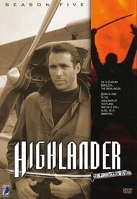 Highlander: The Series S05E08