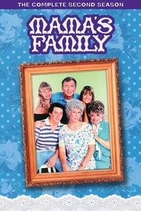 Mama's Family S02E17