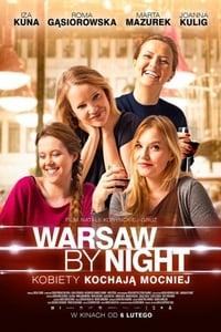 Warsaw by Night (2015)