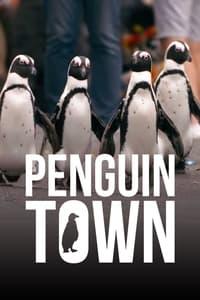 VER Colonia Pingüino Online Gratis HD