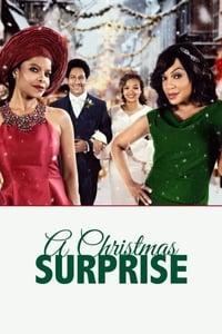 A Christmas Surprise (2020)