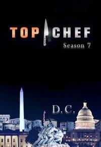Top Chef S07E07