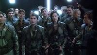 Battlestar Galactica S04E09