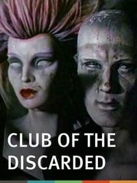 Klub odložených