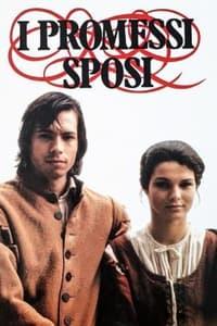 I promessi sposi (1989)