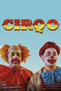 Cirqo (2018)