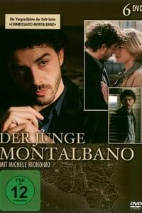 copertina serie tv Il+giovane+Montalbano 2012