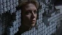 Stargate SG-1 S08E02