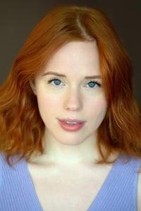 Madeline Harvey