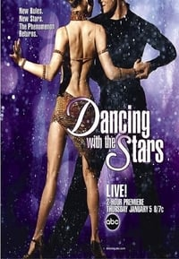 Dancing with the Stars S02E03