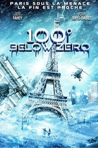 Apocalypse de glace (2013)