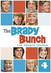 The Brady Bunch S04E23