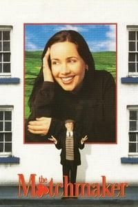 copertina film Amori+e+imbrogli 1997