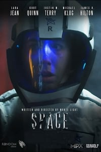 فيلم Space مترجم