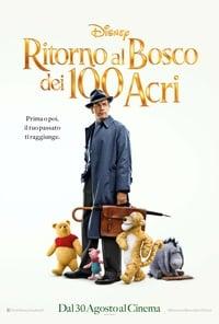 copertina film Ritorno+al+Bosco+dei+100+Acri 2018