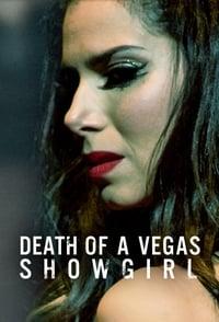 Sexe, mensonges et meurtre (2016)