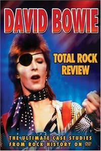 David Bowie - Total Rock Review