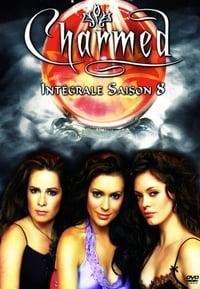 S08 - (2005)