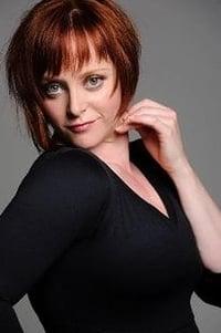 Jocelyn Ridgely