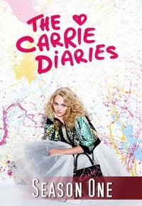 The Carrie Diaries S01E02