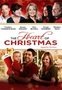 The Heart of Christmas (2011)