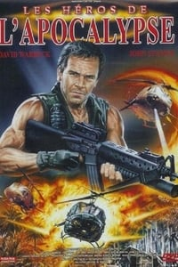 copertina film L%27ultimo+cacciatore 1980