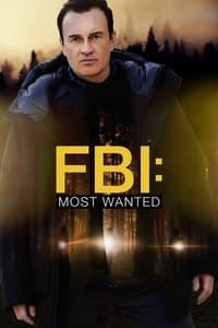 FBI: Most Wanted Season 3 Episode 3