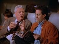 Seinfeld S03E04