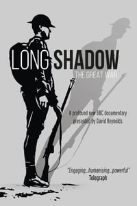 Long Shadow S01E02