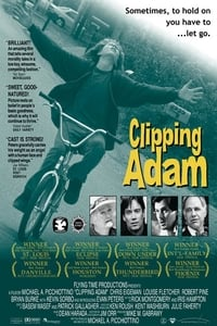 Clipping Adam (2004)