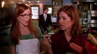 Desperate Housewives S05E04
