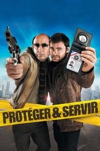 Protéger & servir