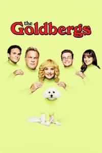 The Goldbergs Season 9 Episode 4