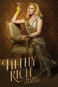 copertina serie tv Filthy+Rich+-+Ricchi+e+colpevoli 2020