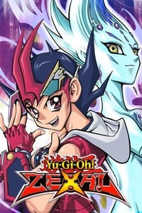 copertina serie tv Yu-Gi-Oh%21+Zexal 2011
