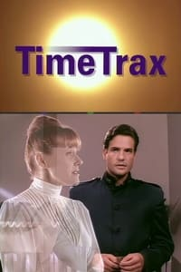 Time Trax (1993)