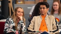 VER High School Musical: El Musical: La Serie Temporada 1 Capitulo 4 Online Gratis HD