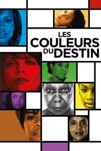 Les couleurs du destin (2010)