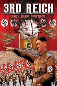 3rd Reich: Evil Deceptions (2016)