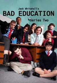 Bad Education 2×7