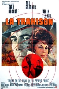 Permission to Kill (1975)