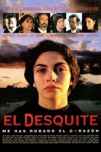 El desquite (1999)